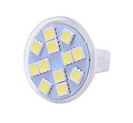 abordables -mr11 led verre tasse lumières 12v lampe spot spot ampoule maïs led 5050 12leds 5050 lampada bombilla led * 1