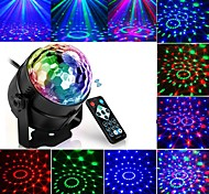 abordables -lampe de projection veilleuse led disco lumière musique son activé lumières de scène mini projecteur laser rotatif fête de noël spectacle effet lampe avec contrôle