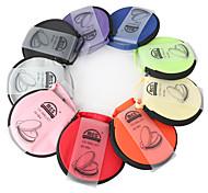 abordables -deranfu voiture organisateurs multifonctionnels boîtier cd tissu oxford pour universel pour voiture& camion 9 couleurs au choix