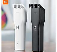 abordables -tondeuses à cheveux électriques pour hommes tondeuses tondeuses sans fil rasoirs pour adultes tondeuses professionnelles rasoir d'angle coiffure xiaomi enchen