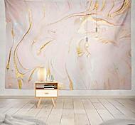 abordables -marbre pierre tourbillon mur tapisserie art décor couverture rideau suspendu maison chambre salon décoration 23 types de motif