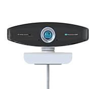 economico -ESCAM ESCAM WEB19 2 mp Videocamera IP Al Coperto Supporto
