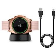 economico -LITBest 0.5 W Potenza di uscita Caricabatteria a base Portatile CE Per Per smartwatch