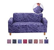 economico -copridivano elasticizzato fodera per divano splash ink print microfibra fodera per divano ad alta elasticità spandex morbido copridivano per mobili lavabile protector with elastic bott