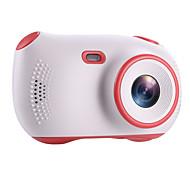 economico -A10 OEM di fabbrica CMOS Videocamera sport IPX-0