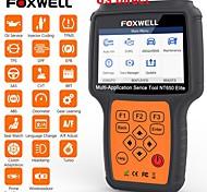 abordables -us direct foxwell nt650 elite voiture obd2 scanner automobile obd ii abs lecteur de code d'airbag avec sas epb dpf eps cvt tpms tps enregistrement de la batterie tps lumière d'huile réinitialiser