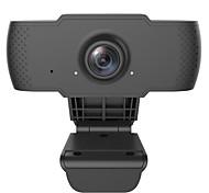 abordables -webcam 1080p caméra Web webcam 4k webcam usb mini-ordinateur caméra microphone intégré flexible rotatif pour webcam de bureau
