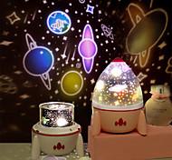 abordables -Lampe Projecteur Etoile Galaxie K-1055 Projecteur de ciel étoilé Cadeau Intérieur Chambre