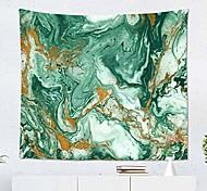 abordables -marbre pierre tourbillon mur tapisserie art décor couverture rideau suspendu maison chambre salon décoration 16 types de motif