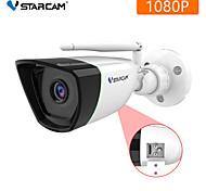 economico -VStarcam C55S 2 mp Videocamera IP All'aperto Supporto 128 GB