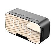 economico -LITBest Q5 Altoparlanti Bluetooth Portatile Funzione di regolazione dei bassi Altoparlante Per PC Cellulare