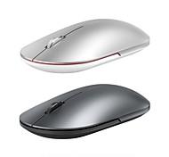 abordables -xiaomi mi souris sans fil 2 portable 1000dpi 2.4ghz bureau portable souris de forme simplifiée