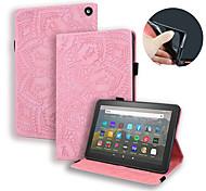 economico -telefono Custodia Per Amazon Integrale Kindle PaperWhite 2 (2a generazione, versione 2013) Amazon HD8 (2016) Amazon HD8 (2017) Amazon Fire HD 8 (2020) Amazon Fire HD 10 (2017) Porta-carte di credito