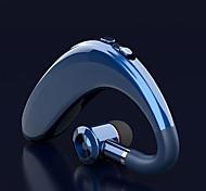 abordables -1898 10 Kit main libres pour téléphone Bluetooth5.0 Stéréo Avec Micro Avec contrôle du volume pour Sport Fitness