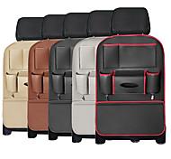 economico -deranfu standard per seggiolino auto organizer per schienale borsa da viaggio multi-tasca 1109 tasca per schienale di quarta generazione
