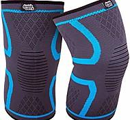 abordables -support de manchon de compression du genou, genouillère pour la douleur arthritique& soutien pour la course à pied, le fitness, l'athlétisme, l'entraînement, le sport, le crossfit - hommes&