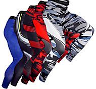 economico -JACK CORDEE Per uomo Pantaloni Pantaloni a compressione Sottomaglia Sportivo Pantaloni Monocolore Elastene Inverno Fitness Allenamento in palestra Esibizione Corsa Addestramento Traspirante