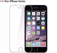economico -telefono Proteggi Schermo Apple iPhone 12 iPhone 11 iPhone 12 Pro Max iPhone XR iPhone 11 Pro Vetro temperato 1 pezzo 2 pz 3 pezzi Alta definizione (HD) Durezza 9H A prova di esplosione