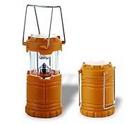 abordables -Lanternes de camping et lampes de tente Torche Lumière d'urgence Émetteurs Multifonction Camping / Randonnée / Spéléologie Pêche Multifonction Pêche Camping Extérieur Tyrant or pour deux Tyrant or