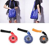 economico -borsa portaoggetti telescopica pieghevole ultra piccola borsa portaoggetti multifunzionale borsa per la spesa a disco piccolo