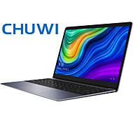 economico -chuwi herobook pro 14.1 pollici 1920 * 1080 schermo ips processore Intel n4000 ddr4 8 gb 256 g ssd windows 10 laptop