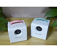 economico -Q2 Mini proiettore Proiettore Con LED 30 lm Altro / MIUI