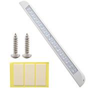 economico -Auto LED Luci interne Lampadine 550 lm SMD 2835 18*0.5 W 18 Per Universali Tutti gli anni 1 pz