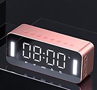 economico -LITBest H8 Casse acustistiche per bassissime frequenze (subwoofer) Bluetooth Portatile Altoparlante Per