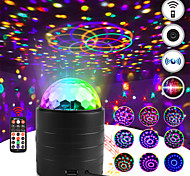 abordables -Lampe Projecteur Etoile Galaxie C1 Télécommande Mode activé par la voix Projecteur LED rotatif Soirée Mariage Cadeau