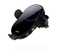 economico -LITBest 5/7.5/10/15 W Potenza di uscita Caricabatterie per auto wireless Kit caricabatterie RoHs CE FCC Per