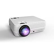 economico -proiettore lcd 7000 lumen supporto 1080p hd multimedia home cinema smart home theater led proiettore hdmi vga av sd usb beamer
