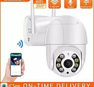 abordables -A8L 2 mp Caméra IP Extérieur Soutien 128 GB