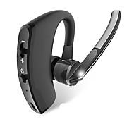 economico -V8 Auricolari wireless Cuffie TWS Bluetooth5.0 Accoppiamento automatico per Apple Samsung Huawei Xiaomi MI Affari d'ufficio