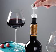 economico -2 pz bottiglia di vino tappo a vuoto tappo in silicone tappo di bottiglia tappo champagne vino fresco custode tappo di sughero bar tools