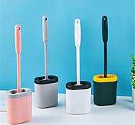 economico -Reinigungs-Tools Auto-adesivo / Riutilizzabili / Facile da usare Moderno ABS 1 pc - Pulizia Accessori per la toilette