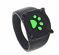 economico -cat noir anelli per bambini - costumi per gatti ragazze anello giocattoli taglia usa 5 6 7 accessori per puntelli cosplay (taglia usa 5)