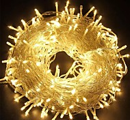 economico -100m 800leds luci natalizie a led per esterni eu uk plug luci fiabesche illuminazione natalizia luci natalizie per decorazioni natalizie 220-240v