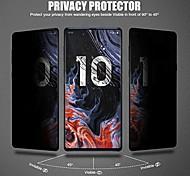 economico -protezione per schermo anti-sbirciatina per galaxy note 20 note 20 protezione per schermo in vetro temperato per privacy curvo ultra 3d protezione per schermo in vetro temperato con durezza 9h custodia per galaxy note 10+