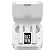 economico -LITBest AIR2S Auricolari wireless Cuffie TWS Bluetooth5.0 HIFI Con la scatola di ricarica sweatproof per Apple Samsung Huawei Xiaomi MI Cellulare