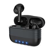 economico -M30 Auricolari wireless Cuffie TWS Bluetooth5.0 Stereo Doppio driver Con la scatola di ricarica per Apple Samsung Huawei Xiaomi MI per audio premium