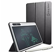economico -howshow 10 pollici lcd scrittura tavolo da disegno tavolo da disegno elettronico tavolo da disegno ultrasottile portatile