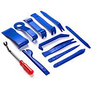 economico -Portatile Universale Attrezzature e strumenti / Auto Universali Strumenti di rimozione auto