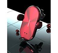 economico -Supporto per telefono per auto con caricatore wireless per auto v30s per smartphone