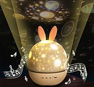 abordables -Lampe Projecteur Etoile Galaxie LIKE-1 Projecteur de ciel étoilé Cadeau Intérieur Chambre