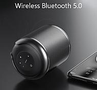 economico -V8 Casse acustiche per esterni Altoparlanti Bluetooth Impermeabile Mini Portatile Altoparlante Per