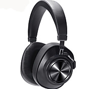 economico -Bluedio T7 Cuffie auricolari Bluetooth5.0 Stereo HIFI per Apple Samsung Huawei Xiaomi MI per audio premium