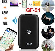 abordables -Automatique JUNSUN Universel GLC Traceur GPS