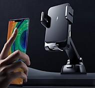 abordables -Joyroom jr-zs219 support de téléphone de voiture support de support d'aération support de montage de tableau de bord forte ventouse support universel pour iphone samsung xiaomi honneur