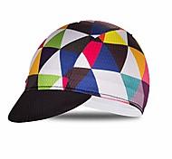 abordables -casquettes de cyclisme équipe hommes tête porter soleil uv chapeau vtt vélo vélo équipe casque à l'intérieur de la casquette