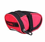 economico -1 pz borse da manubrio borsa da bici borsa da telefono impermeabile telaio multifunzione borsa da sella per tubo superiore borsa da telaio per bicicletta borsa da bicicletta borsa da bici borsa da